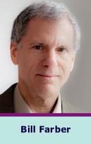 Bill Farber
