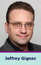 Jeffrey Gignac